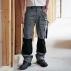 Pantalon profesionnel