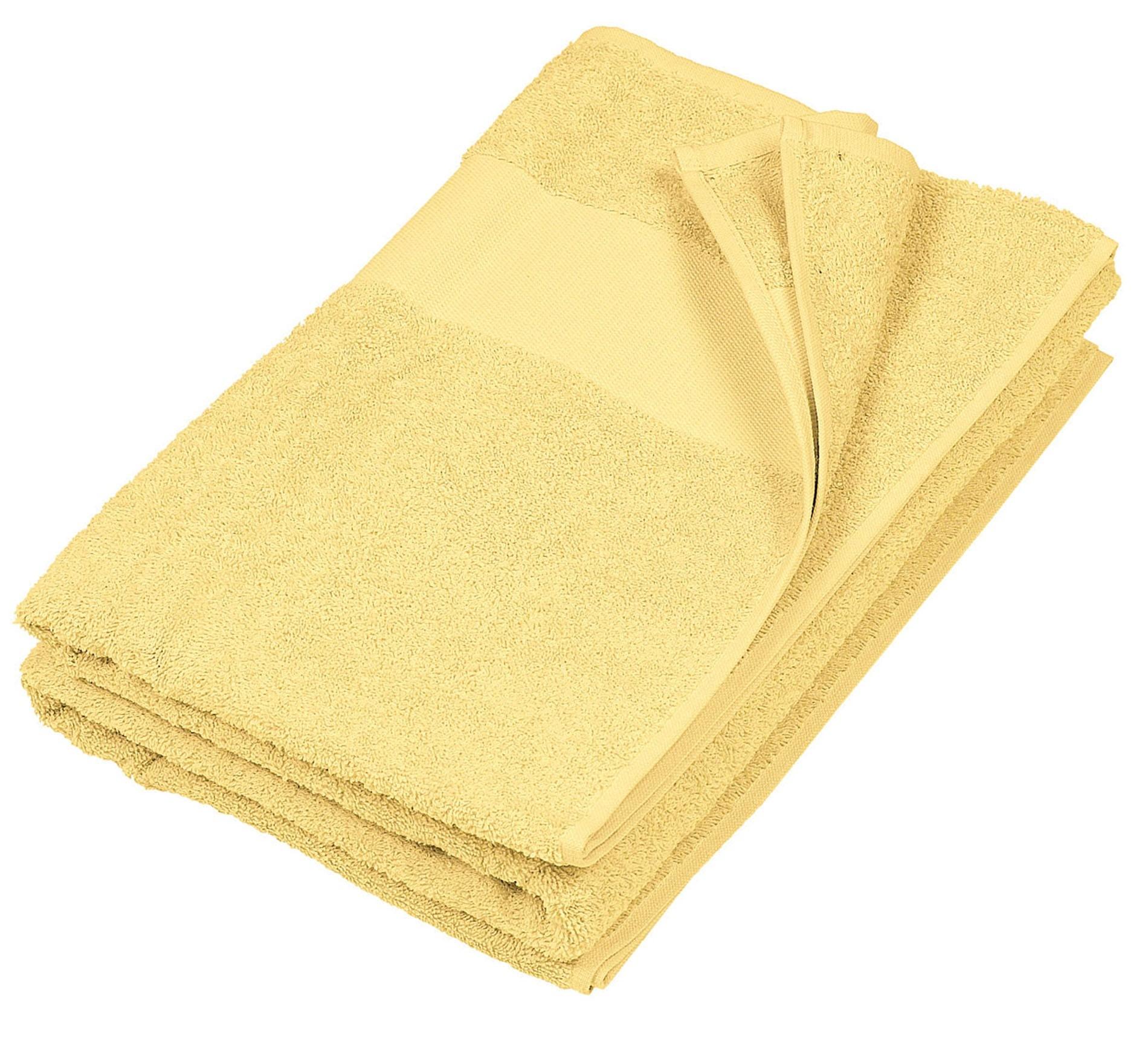 jaune paille
