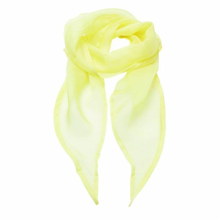 jaune pastel